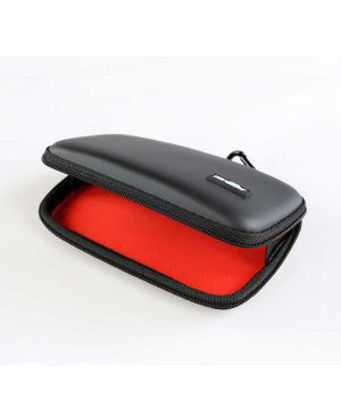 Oudie leather case