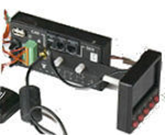 Picture of ClearNav XC Vario System
